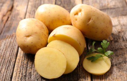 potatopicneww
